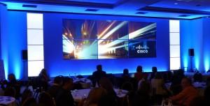 Cisco Marketing Velocity-Cannes